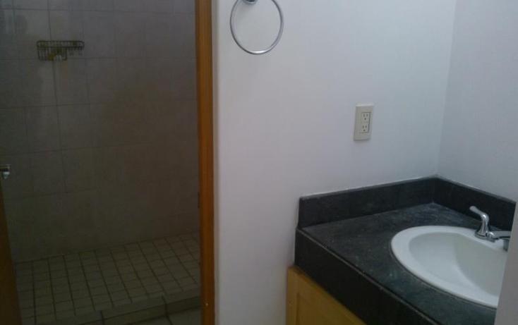 Foto de casa en venta en  1, lomas de las américas, morelia, michoacán de ocampo, 892263 No. 03