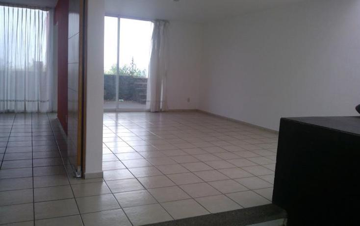 Foto de casa en venta en  1, lomas de las américas, morelia, michoacán de ocampo, 892263 No. 05