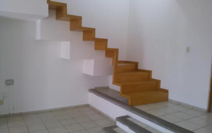 Foto de casa en venta en  1, lomas de las américas, morelia, michoacán de ocampo, 892263 No. 06