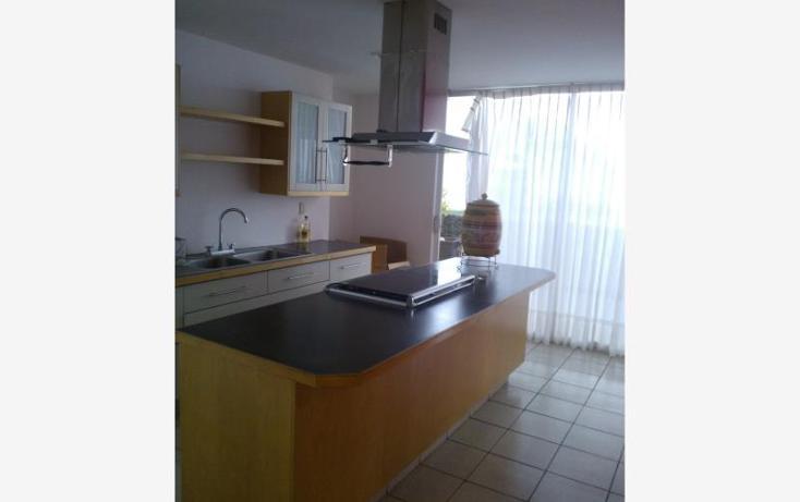 Foto de casa en venta en  1, lomas de las américas, morelia, michoacán de ocampo, 892263 No. 07