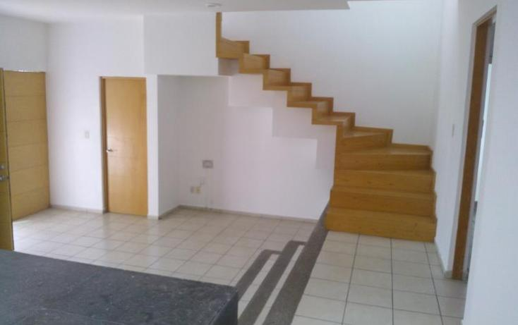 Foto de casa en venta en  1, lomas de las américas, morelia, michoacán de ocampo, 892263 No. 08