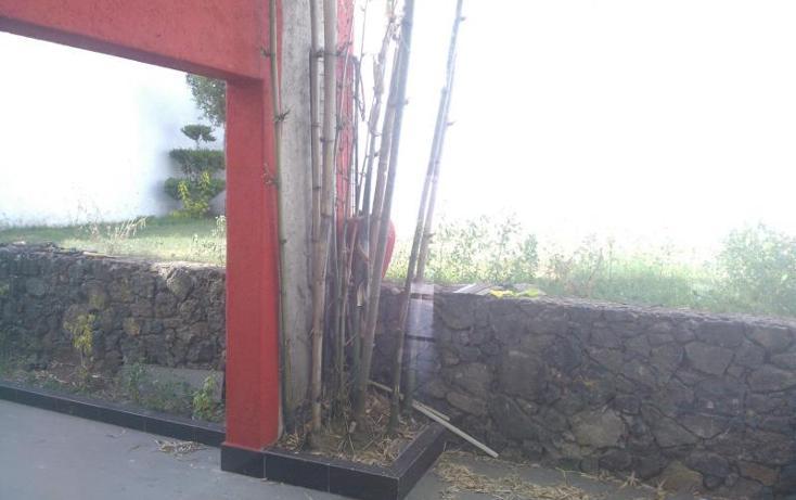 Foto de casa en venta en  1, lomas de las américas, morelia, michoacán de ocampo, 892263 No. 09