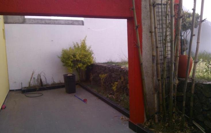 Foto de casa en venta en  1, lomas de las américas, morelia, michoacán de ocampo, 892263 No. 11