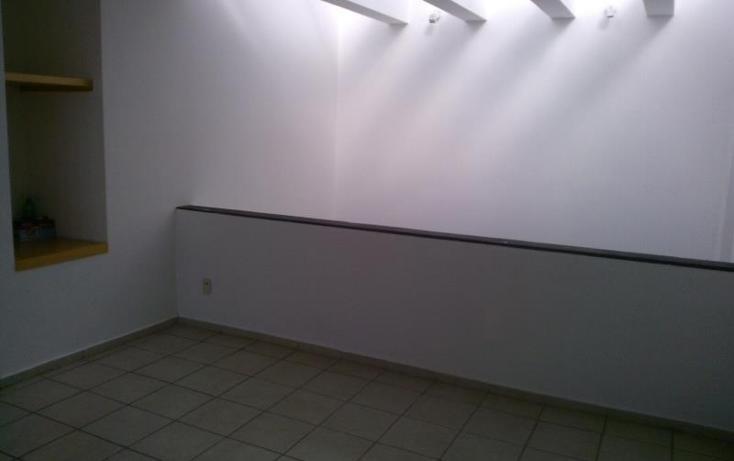 Foto de casa en venta en  1, lomas de las américas, morelia, michoacán de ocampo, 892263 No. 13