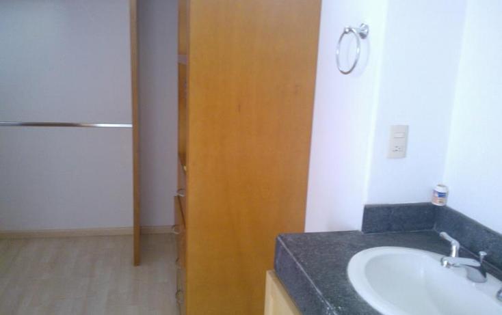 Foto de casa en venta en  1, lomas de las américas, morelia, michoacán de ocampo, 892263 No. 14