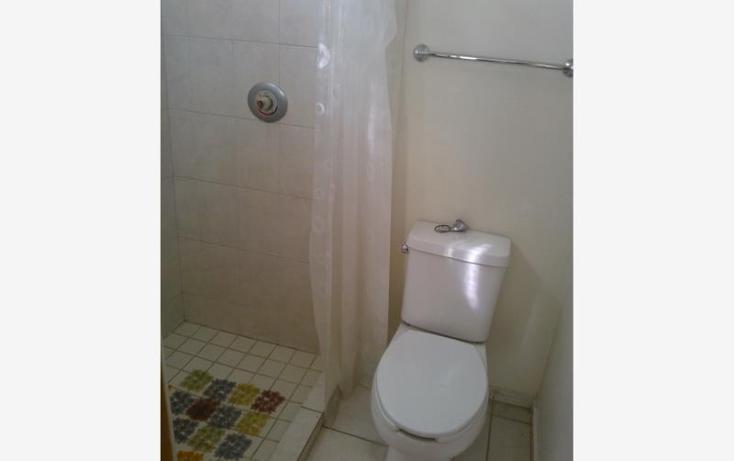 Foto de casa en venta en  1, lomas de las américas, morelia, michoacán de ocampo, 892263 No. 15
