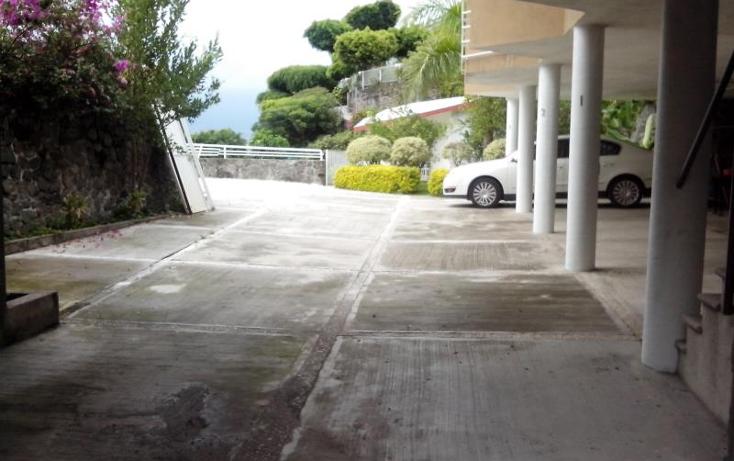 Foto de casa en venta en  1, lomas de palmira, jiutepec, morelos, 602433 No. 03