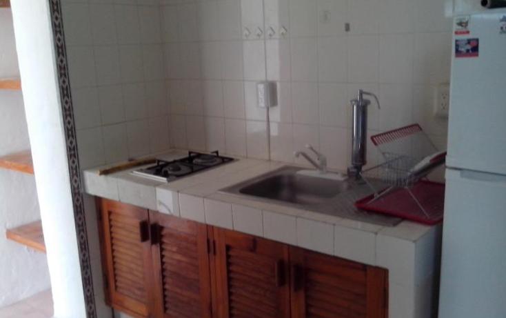 Foto de casa en venta en  1, lomas de palmira, jiutepec, morelos, 602433 No. 04