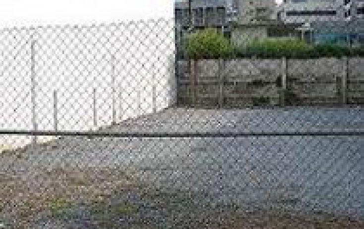 Foto de terreno habitacional en venta en 1, lomas de san francisco, monterrey, nuevo león, 1789961 no 01