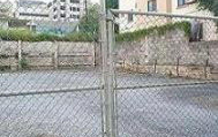 Foto de terreno habitacional en venta en 1, lomas de san francisco, monterrey, nuevo león, 1789961 no 02