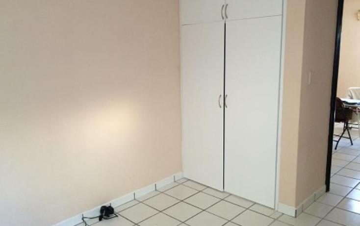 Foto de casa en venta en  1, lomas de san pedrito, quer?taro, quer?taro, 1686322 No. 06