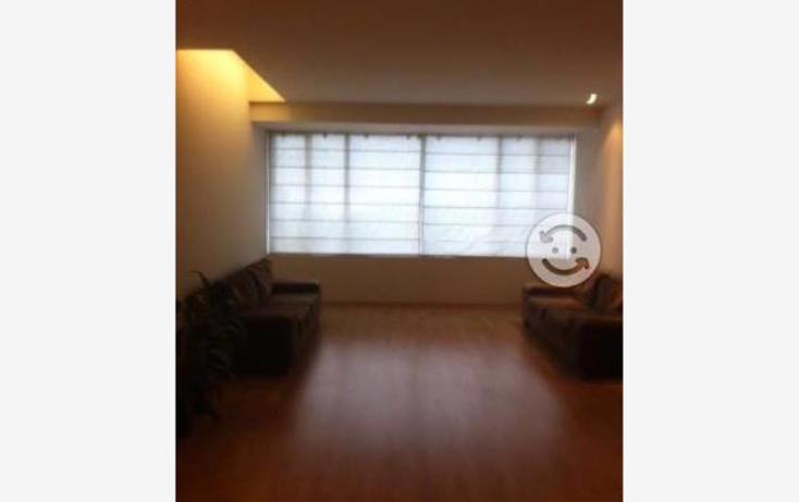 Foto de departamento en venta en  1, lomas de santa fe, álvaro obregón, distrito federal, 2672242 No. 06