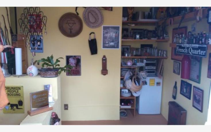 Foto de casa en venta en  1, lomas de santa maria, morelia, michoac?n de ocampo, 1357967 No. 26