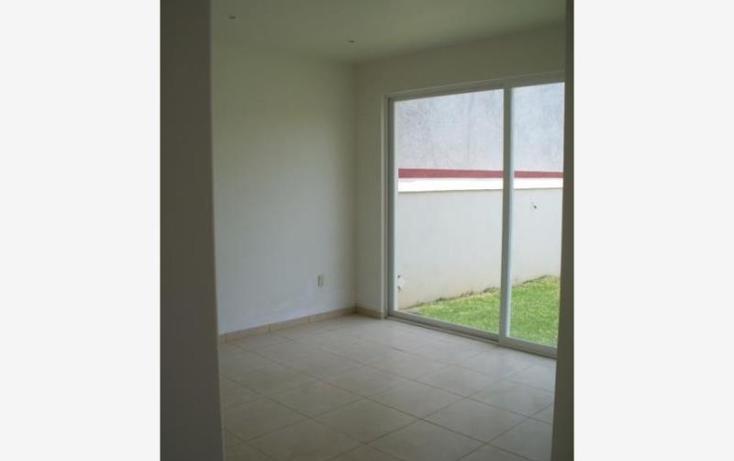 Foto de casa en venta en  1, lomas de tetela, cuernavaca, morelos, 1444549 No. 03