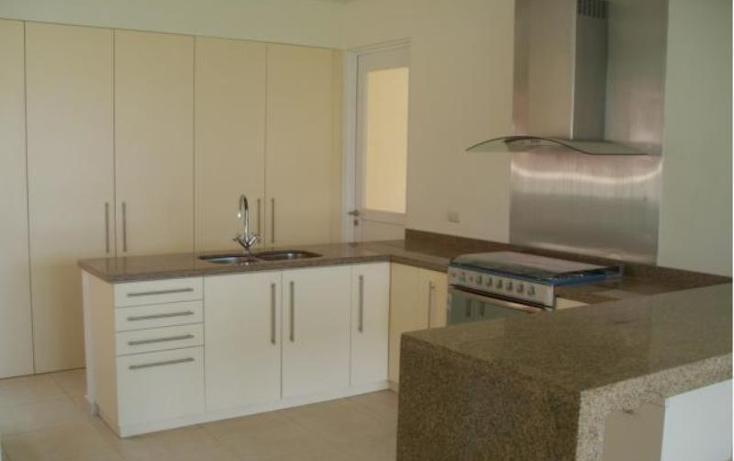 Foto de casa en venta en  1, lomas de tetela, cuernavaca, morelos, 1444549 No. 05