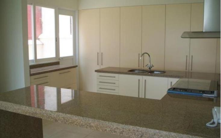 Foto de casa en venta en  1, lomas de tetela, cuernavaca, morelos, 1444549 No. 06