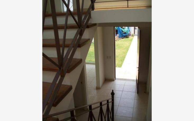 Foto de casa en venta en  1, lomas de tetela, cuernavaca, morelos, 1444549 No. 07
