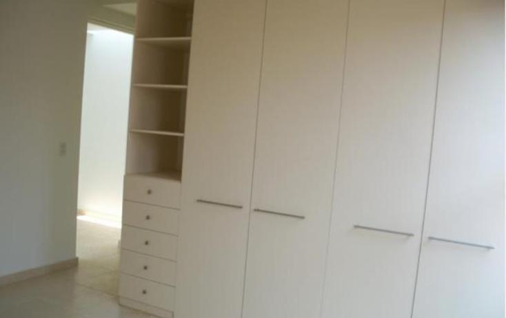 Foto de casa en venta en  1, lomas de tetela, cuernavaca, morelos, 1444549 No. 08