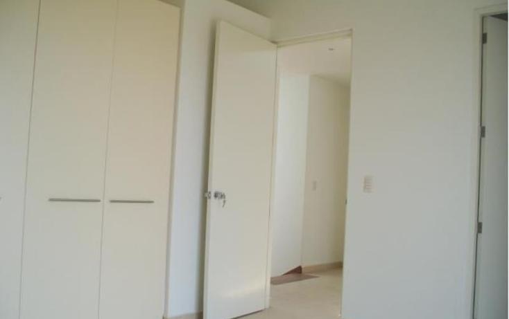 Foto de casa en venta en  1, lomas de tetela, cuernavaca, morelos, 1444549 No. 09