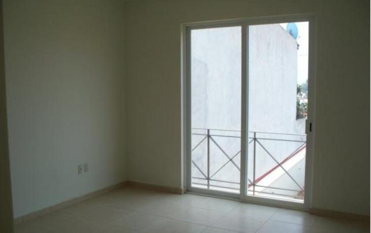 Foto de casa en venta en  1, lomas de tetela, cuernavaca, morelos, 1444549 No. 11