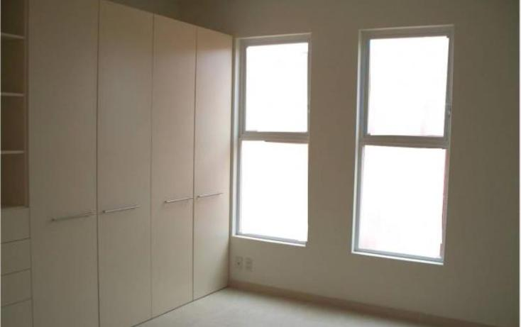 Foto de casa en venta en  1, lomas de tetela, cuernavaca, morelos, 1444549 No. 12