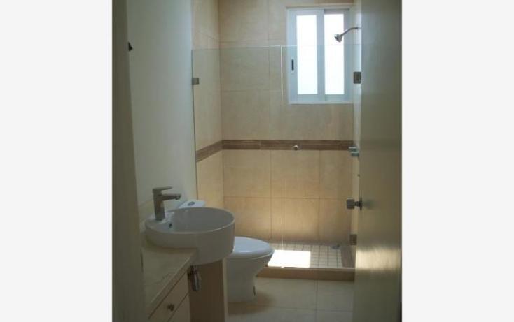 Foto de casa en venta en  1, lomas de tetela, cuernavaca, morelos, 1444549 No. 13