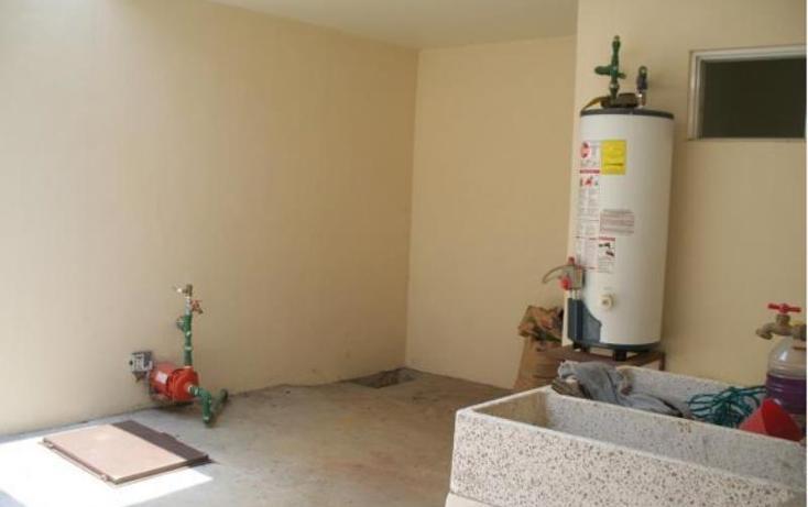 Foto de casa en venta en  1, lomas de tetela, cuernavaca, morelos, 1444549 No. 14