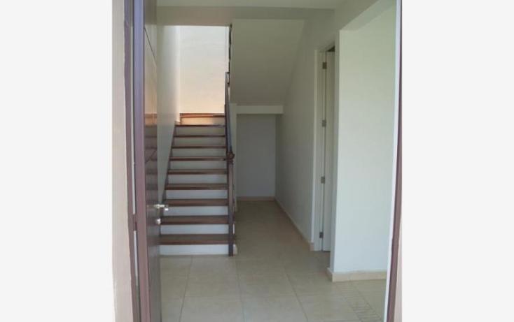 Foto de casa en venta en  1, lomas de tetela, cuernavaca, morelos, 1444549 No. 15