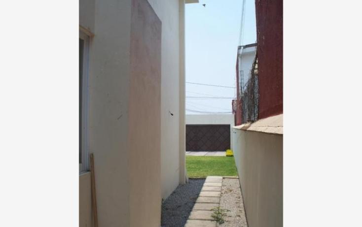 Foto de casa en venta en  1, lomas de tetela, cuernavaca, morelos, 1444549 No. 16