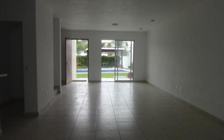 Foto de casa en venta en  1, lomas de trujillo, emiliano zapata, morelos, 1117589 No. 07