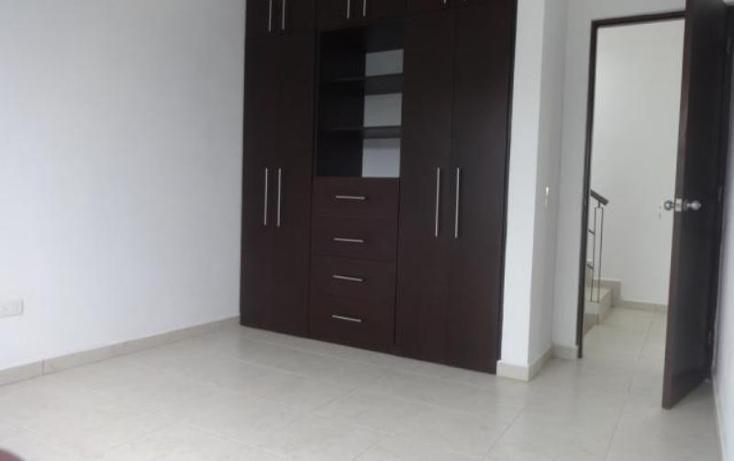 Foto de casa en venta en  1, lomas de trujillo, emiliano zapata, morelos, 1117589 No. 10