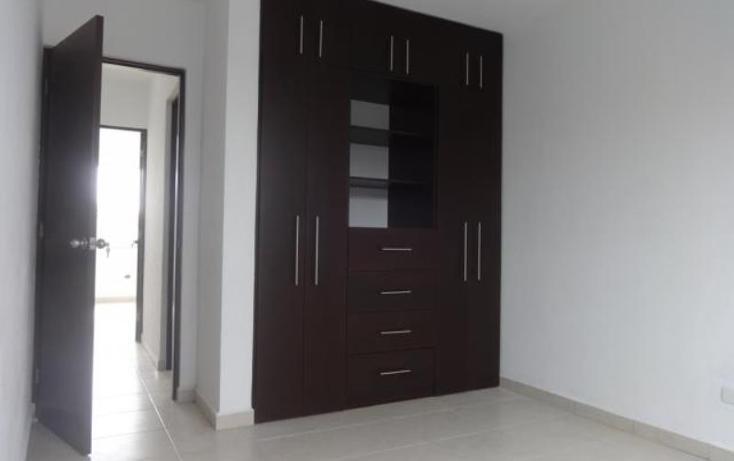 Foto de casa en venta en  1, lomas de trujillo, emiliano zapata, morelos, 1117589 No. 12