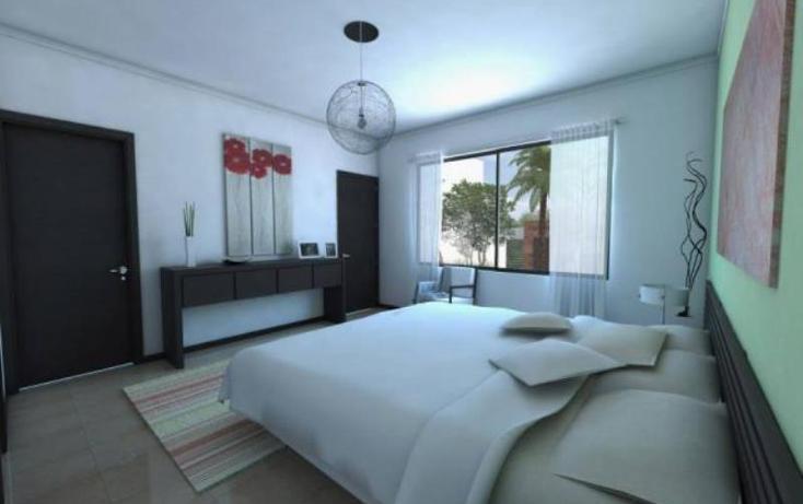 Foto de casa en venta en  1, lomas de trujillo, emiliano zapata, morelos, 1117589 No. 13