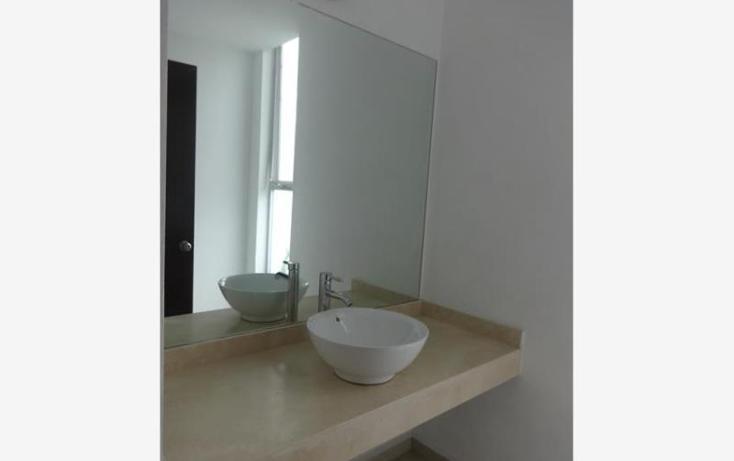 Foto de casa en venta en  1, lomas de trujillo, emiliano zapata, morelos, 1117589 No. 15