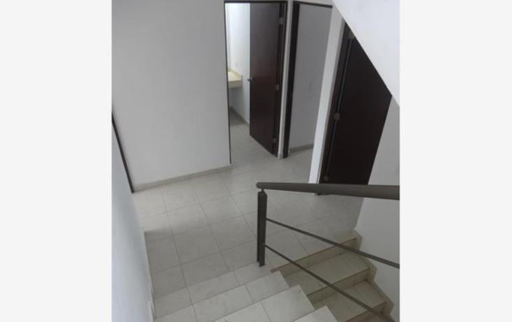 Foto de casa en venta en  1, lomas de trujillo, emiliano zapata, morelos, 1117589 No. 18