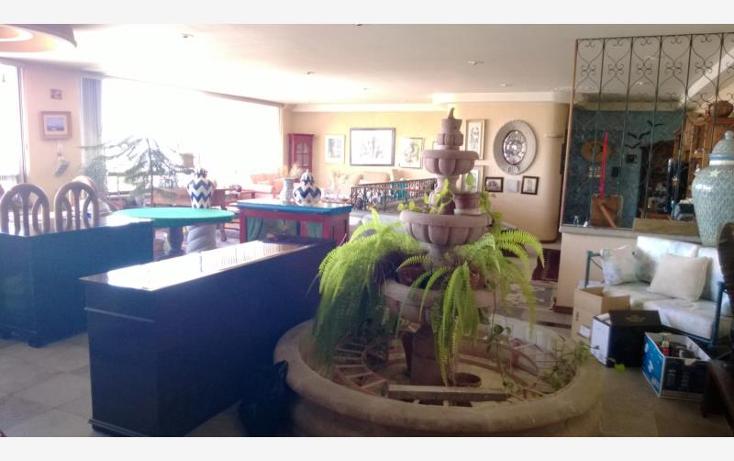 Foto de departamento en venta en  1, lomas de vista hermosa, cuajimalpa de morelos, distrito federal, 1473361 No. 06