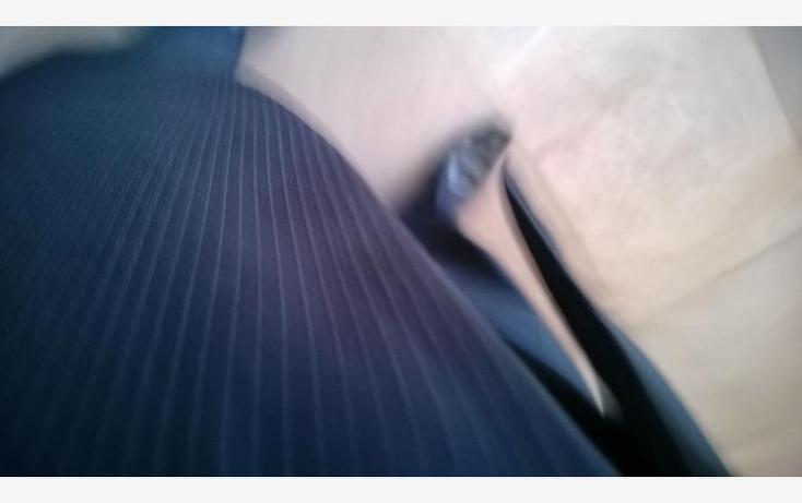 Foto de departamento en venta en  1, lomas de vista hermosa, cuajimalpa de morelos, distrito federal, 1473361 No. 07