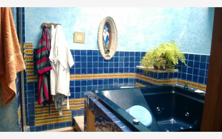 Foto de departamento en venta en  1, lomas de vista hermosa, cuajimalpa de morelos, distrito federal, 1473361 No. 09