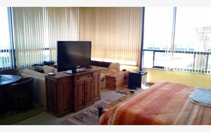 Foto de departamento en venta en  1, lomas de vista hermosa, cuajimalpa de morelos, distrito federal, 1473361 No. 11