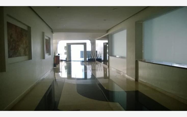 Foto de departamento en venta en  1, lomas de vista hermosa, cuajimalpa de morelos, distrito federal, 1473361 No. 28