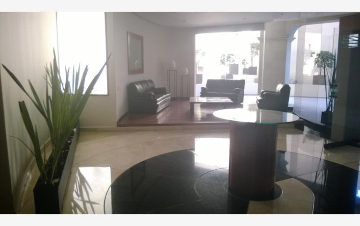 Foto de departamento en venta en  1, lomas de vista hermosa, cuajimalpa de morelos, distrito federal, 1473361 No. 29