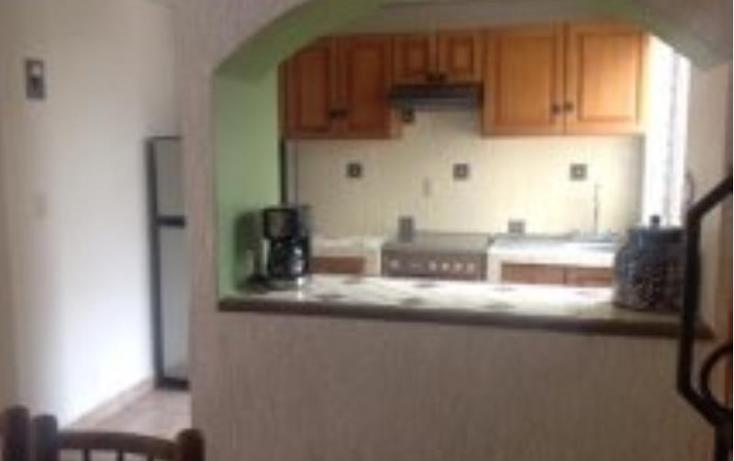 Foto de casa en venta en  1, lomas de zompantle, cuernavaca, morelos, 1060187 No. 03