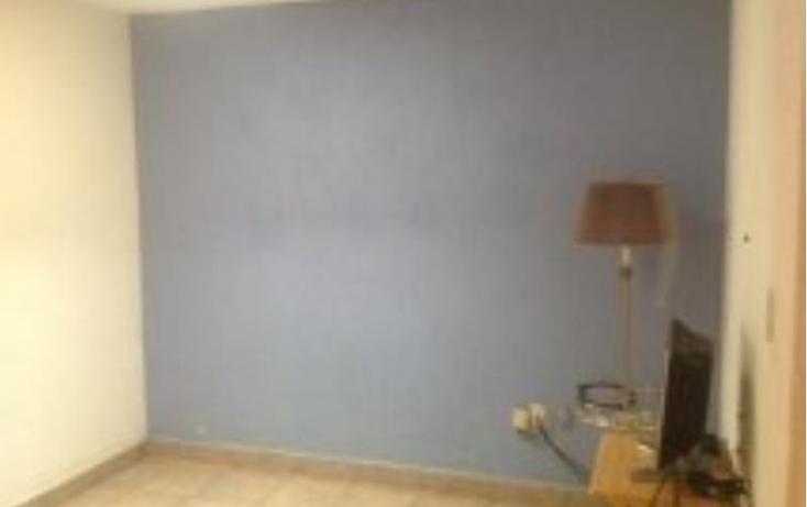 Foto de casa en venta en  1, lomas de zompantle, cuernavaca, morelos, 1060187 No. 05