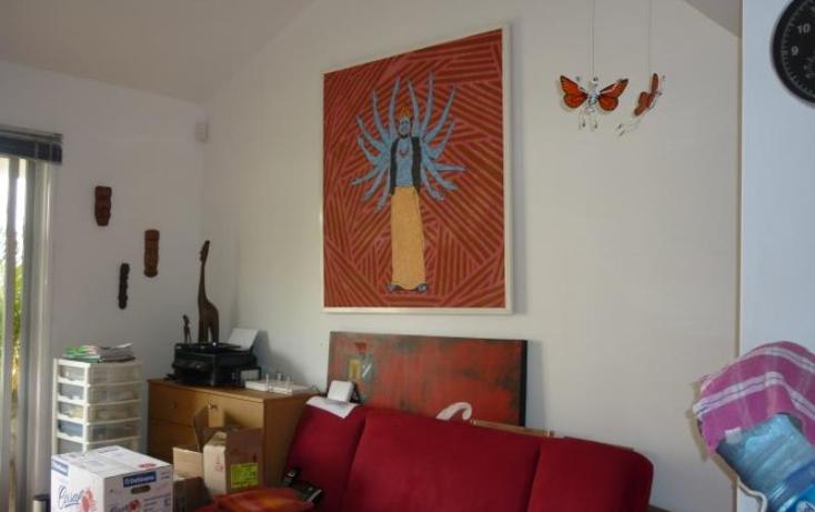 Foto de departamento en venta en  1, lomas de zompantle, cuernavaca, morelos, 1569618 No. 01