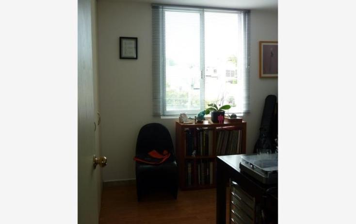 Foto de departamento en venta en  1, lomas de zompantle, cuernavaca, morelos, 1569618 No. 03