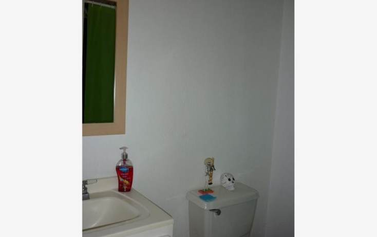 Foto de departamento en venta en  1, lomas de zompantle, cuernavaca, morelos, 1569618 No. 04