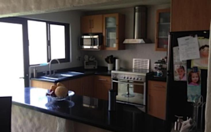 Foto de casa en venta en  1, lomas del mármol, puebla, puebla, 482090 No. 07