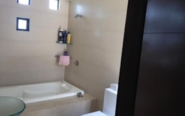 Foto de casa en venta en  1, lomas del mármol, puebla, puebla, 482090 No. 09