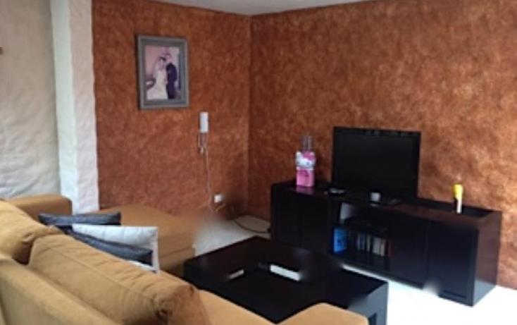 Foto de casa en venta en  1, lomas del mármol, puebla, puebla, 482090 No. 11