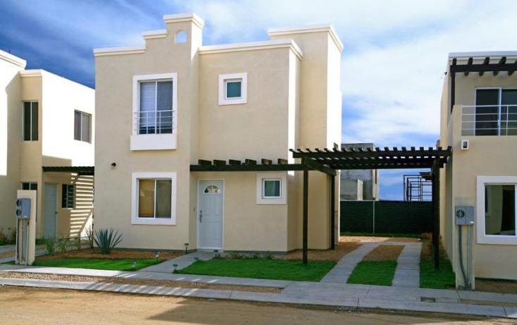 Foto de casa en venta en  1, lomas del pacifico, los cabos, baja california sur, 1850300 No. 01